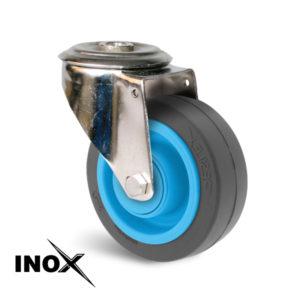 3118543_inox