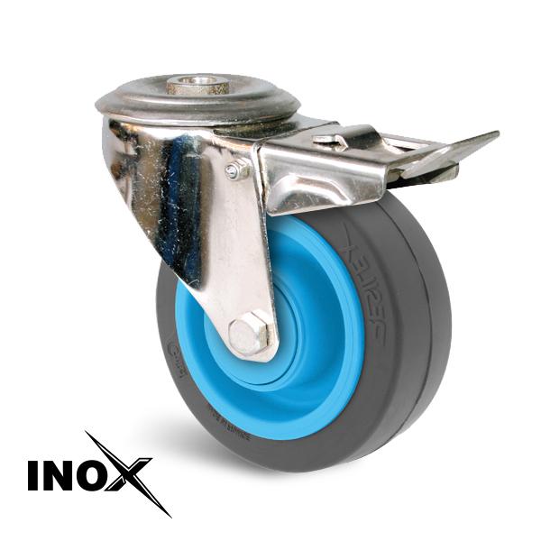 3120543_inox
