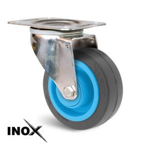 3272543_inox