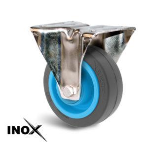 3273553_inox