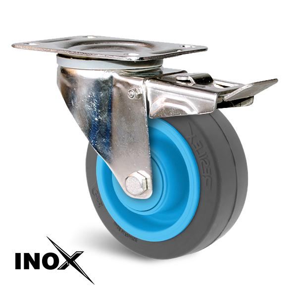 3274573_inox